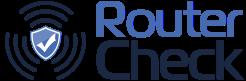 RouterCheck